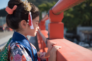 culturalの写真素材 [FYI00561203]