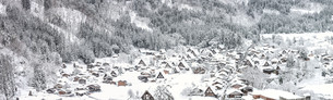 winterの写真素材 [FYI00563292]