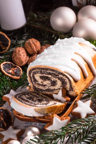 pastryの素材 [FYI00563530]