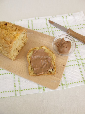 breadの写真素材 [FYI00564092]