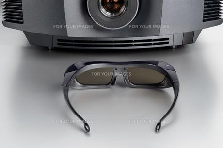spectaclesの写真素材 [FYI00565022]