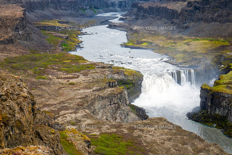 national parkの素材 [FYI00565574]