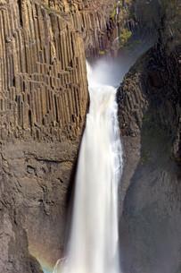 national parkの素材 [FYI00565577]