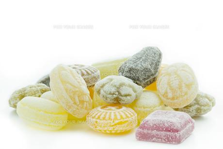 sweetsの素材 [FYI00567517]
