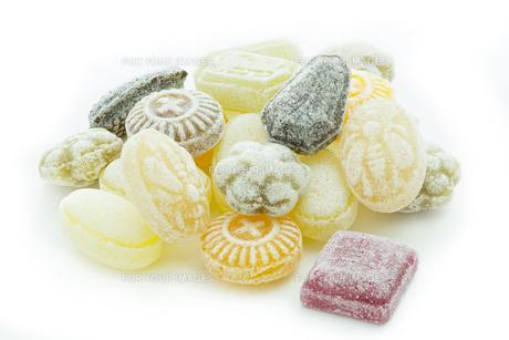 sweetsの素材 [FYI00567518]