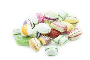 sweetsの素材 [FYI00567520]