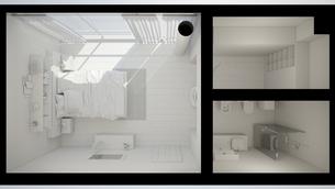 houseの写真素材 [FYI00567632]