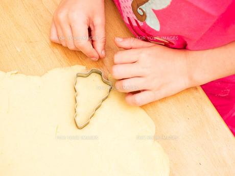 pastryの素材 [FYI00567683]