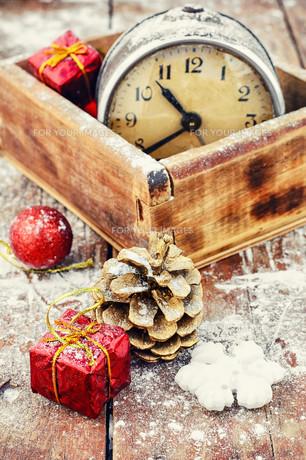 holidayの写真素材 [FYI00569057]