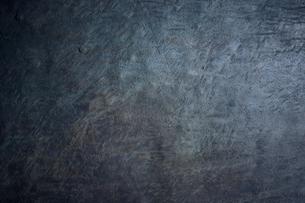 凹凸のある鉄板|グラフィック素材の写真素材 [FYI00569413]
