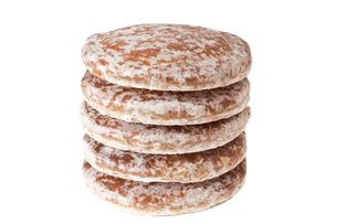 pastryの素材 [FYI00570325]