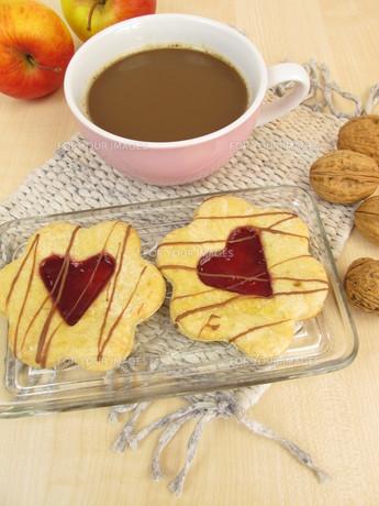 biscuitの素材 [FYI00570613]