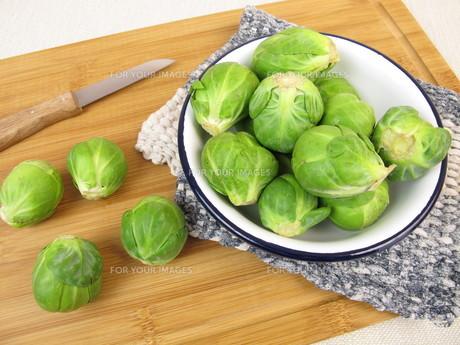vegetableの素材 [FYI00570809]
