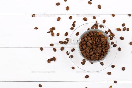 brownの素材 [FYI00573384]
