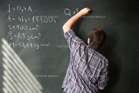 educationの写真素材 [FYI00577447]