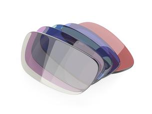 glassの写真素材 [FYI00577539]