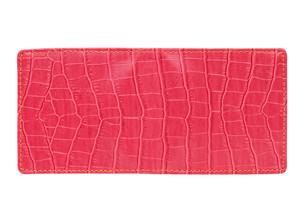 leatherの写真素材 [FYI00578852]