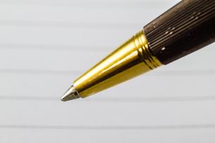 writeの素材 [FYI00580123]