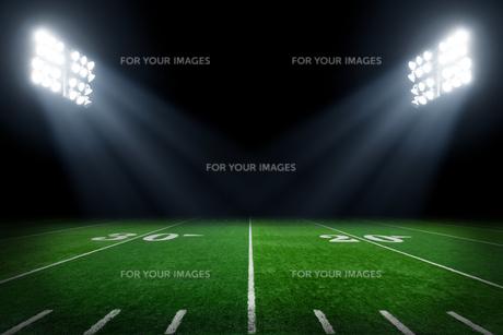 sportの写真素材 [FYI00580249]