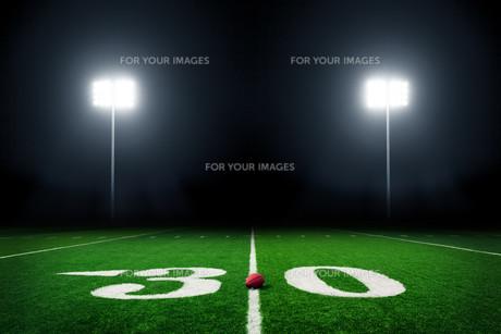 sportの写真素材 [FYI00580250]