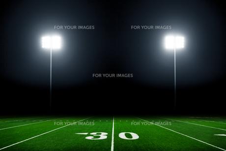 sportの写真素材 [FYI00580251]
