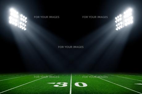 sportの写真素材 [FYI00580252]