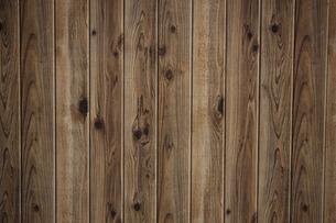 プレーンな木肌の組板|素材写真の写真素材 [FYI00580486]