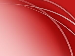 抽象柄 アブストラクト 背景素材のイラスト素材 [FYI00580498]