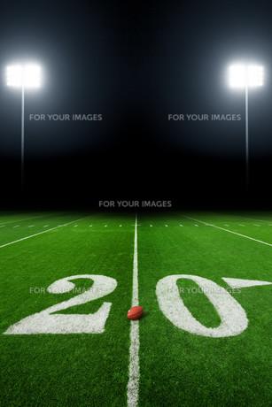 sportの写真素材 [FYI00581760]