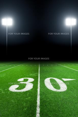 sportの写真素材 [FYI00581763]