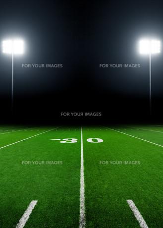 sportの写真素材 [FYI00581764]