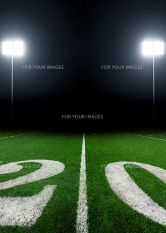 sportの写真素材 [FYI00581765]
