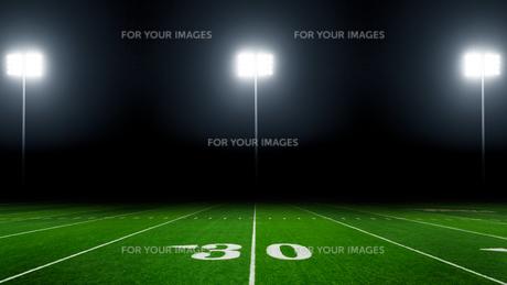 sportの写真素材 [FYI00581767]