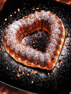 foodの写真素材 [FYI00582475]