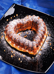 foodの写真素材 [FYI00582641]