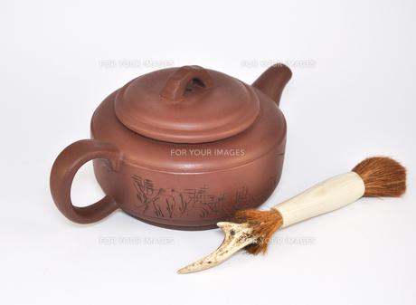 teaの素材 [FYI00583472]