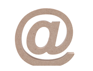 communicationの素材 [FYI00584029]