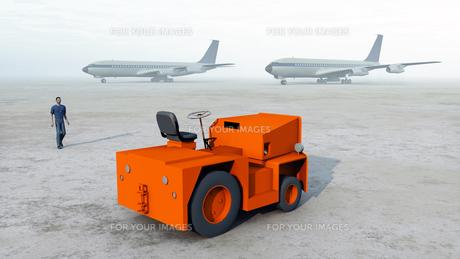 transportの素材 [FYI00584156]
