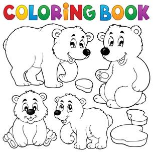 colourの素材 [FYI00585020]