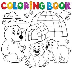 colourの素材 [FYI00585023]