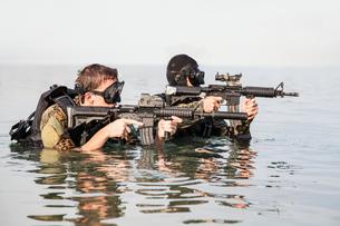 navyの写真素材 [FYI00585525]