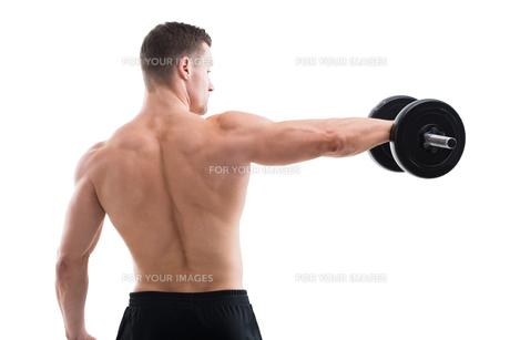exerciseの素材 [FYI00586089]