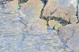 海岸の写真素材 [FYI00587284]