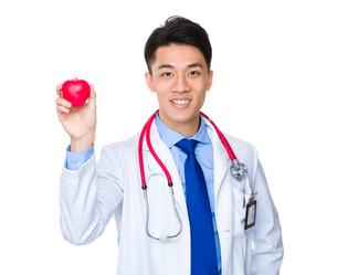 doctorの写真素材 [FYI00588611]