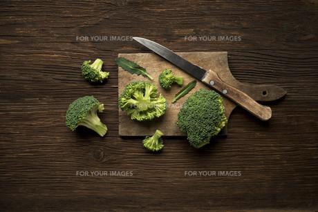 vegetableの素材 [FYI00588784]
