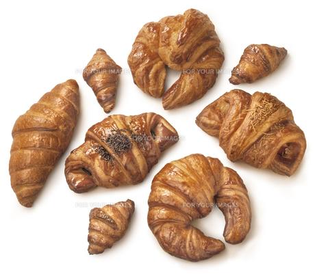 pastryの素材 [FYI00588959]