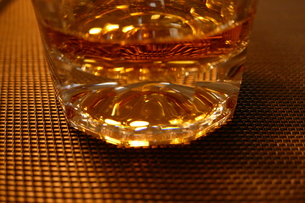 酒の写真素材 [FYI00589536]