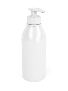 liquidの素材 [FYI00590277]