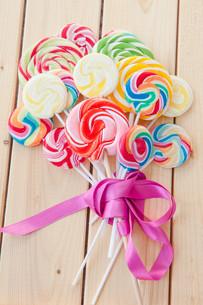 sweetsの素材 [FYI00590673]