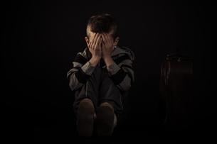 emotionalの素材 [FYI00591826]